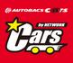 cars_81x70